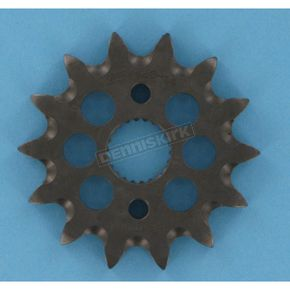 Renthal Sprocket - 259--420-15GP