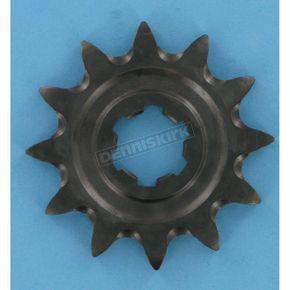 Renthal 13 Tooth Sprocket - 337--520-13GP
