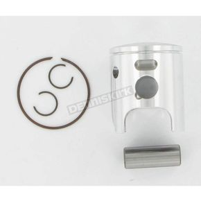 Wiseco Pro-Lite Piston Assembly  - 803M04150