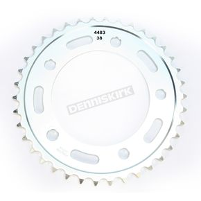 Sunstar 38 Tooth Rear Sprocket - 2-448338