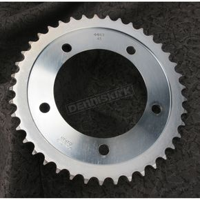Sunstar 41 Tooth Sprocket - 2-448341