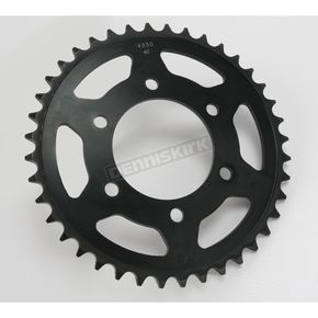 Sunstar 40 Tooth Sprocket - 2-435040