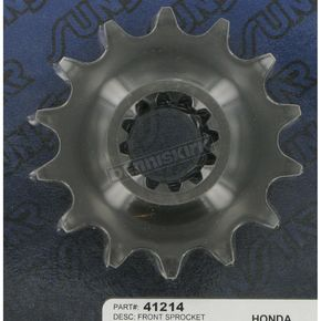 Sunstar Sprocket - 41214
