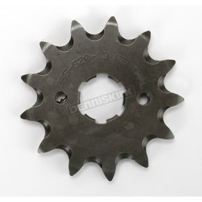 Renthal ATV Sprocket - 365--520-13GP