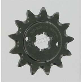 Renthal Sprocket - 366--520-14GP