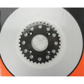 Moose 35 Tooth Sprocket - 1211-0003