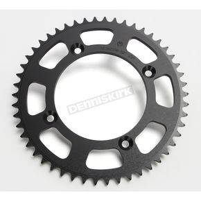 Moose Sprocket - M630-25-50
