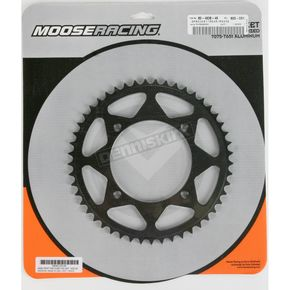 Moose Sprocket - M640-25-50