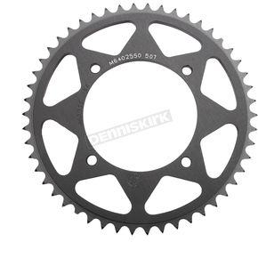 Moose 420 50 Tooth Sprocket - M640-25-50