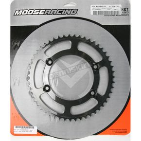 Moose 51 Tooth Sprocket - M660-39-51