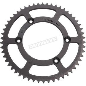 Moose 528 54 Tooth Sprocket - 1211-0007