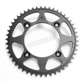 Moose Sprocket - M660-30-49