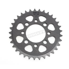 Moose 420 33 Tooth Sprocket - M640-21-33