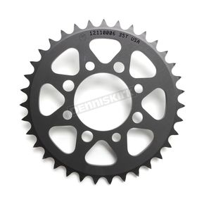 Moose 420 35 Tooth Sprocket - 1211-0006