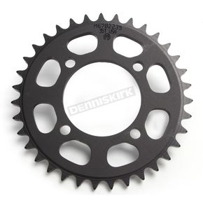 Moose Sprocket - M670-22-35