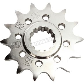 Moose 520 14 Tooth Sprocket - 1212-0390