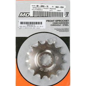 Moose 520 16 Tooth Sprocket - 1212-0391