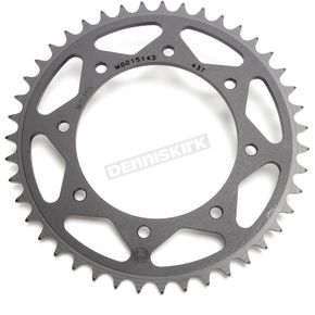 Moose 520 43 Tooth Sprocket - M601-51-43