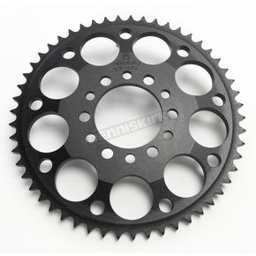 Moose 53 Tooth Sprocket - M601-83-53