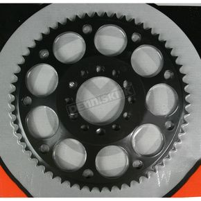 Moose 59 Tooth Sprocket - 1211-0153