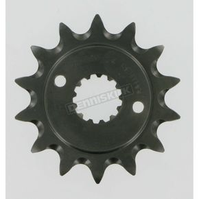 Renthal 14 Tooth Sprocket - 432--520-14GP
