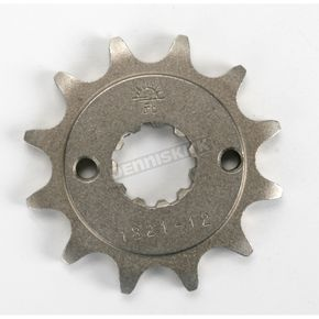 JT Sprockets 12 Tooth Sprocket - JTF1321.12
