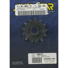 Sunstar Sprocket - 22614