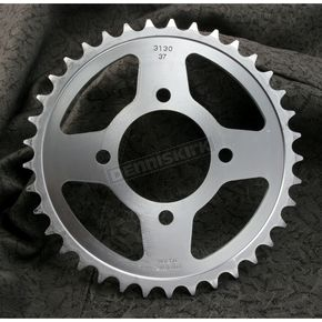 Sunstar 40 Tooth Aluminum Sprocket - 5-313040