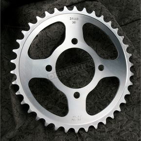 Sunstar 38 Tooth Steel Sprocket - 2-313038