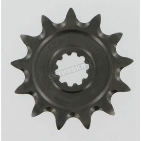 Renthal 13 Tooth Sprocket - 438--520-13GP