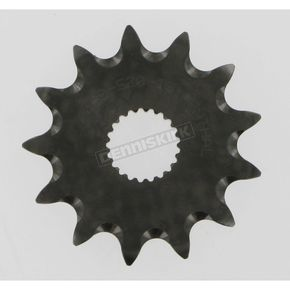 Renthal Sprocket - 439--520-13GP