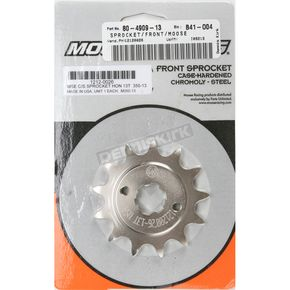 Moose Sprocket - 1212-0027
