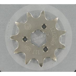 Moose 520 11 Tooth Sprocket - 1212-0064