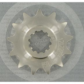 Moose Sprocket - 1212-0085