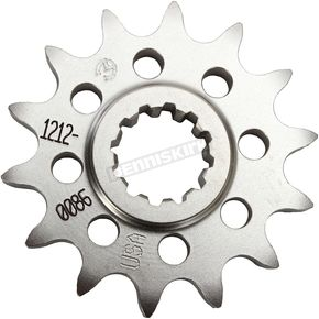 Moose 428 14 Tooth Sprocket - 1212-0086
