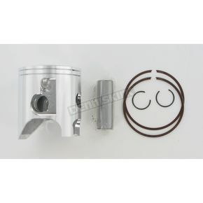 Wiseco Pro-Lite Piston Assembly  - 804M06700