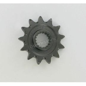 Renthal Sprocket - 447--520-15GP