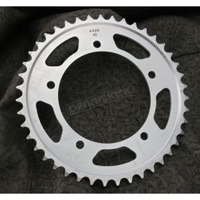 Sunstar 43 Tooth Sprocket - 2-449943