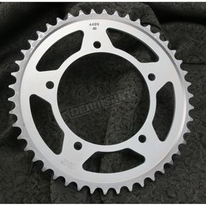 Sunstar 46 Tooth Sprocket - 2-449946