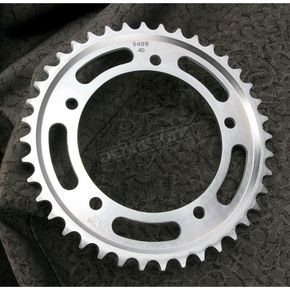 Sunstar 40 Tooth Sprocket - 2-549940