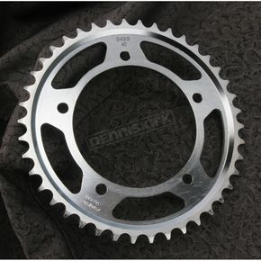 Sunstar 42 Tooth Sprocket - 2-549942