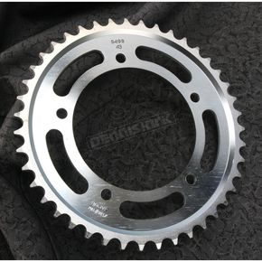 Sunstar 43 Tooth Sprocket - 2-549943