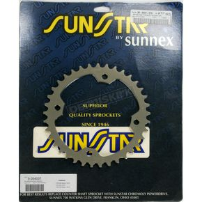 Sunstar Aluminum Sprocket - 5-354040