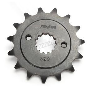 Sunstar Sprocket - 32915