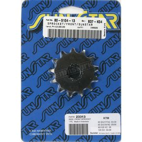 Sunstar Sprocket - 23313
