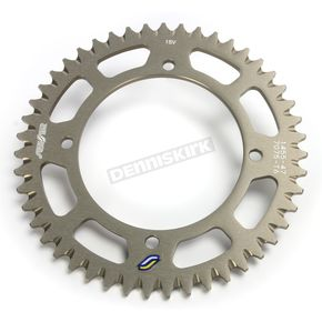 Sunstar Aluminum Sprocket - 5-145547
