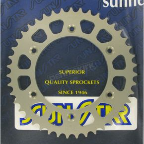 Sunstar Aluminum Sprocket - 5-354748