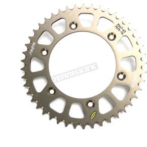 Sunstar Aluminum Sprocket - 5-354745