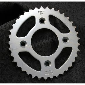 Sunstar 37 Tooth Sprocket - 2-106037