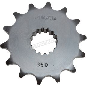 Sunstar Sprocket - 36014